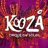 Цирк дю Солей (Cirque du Soleil)-Kooza