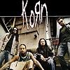 Концерт Korn (Корн)