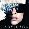 Концерт-Леди Гага