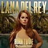 Концерт Lana Del Rey (Лана дель Рей)