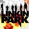 Концерт Linkin Park (Линкин Парк)