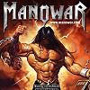 Концерт Manowar (Мановар)