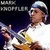 Концерт Mark Knopfler (Марк Нопфлер)