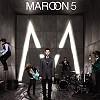 Концерт Maroon 5 (Марун Файв)