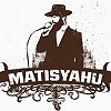 Концерт Matisyahu (Матисьяху)