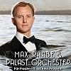 Концерт Max Raabe (Макс Раабе)