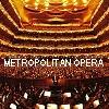 Театр-Метрополитен Опера
