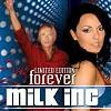 Концерт Milk Inc