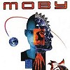 Концерт Moby (Моби)