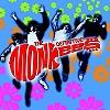 Концерт Monkees (Манкиз)
