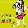Monte Carlo Sporting Summer Festival (Монте-Карло Спортинг Фестиваль)