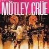 Концерт Motley Crue (Мотли Кру)