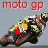 Гонки-Moto GP