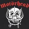 Концерт Motorhead (Моторхед)