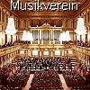Концерт Musikverein