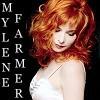 Концерт Mylene Farmer (Милен Фармер)