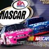 Гонки-NASCAR