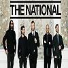 Концерт National