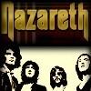 Концерт Nazareth (Назарет)