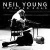 Концерт Neil Young (Нил Янг)