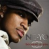 Концерт Ne-Yo (Не Йо)