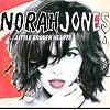 Концерт Norah Jones (Нора Джонс)