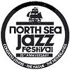 Фестиваль - North Sea Jazz Festival