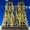 Мюзикл-Нотр-Дам де Пари