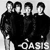 Концерт Oasis (Оазис)