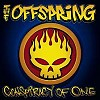 Концерт - Offspring