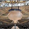 Olympiahalle Munich (Олимпиагалле Мюнхен) Мюнхен