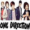 ������� One Direction