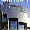 Театр-Опера Бастиль
