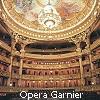 Театр-Гранд Опера/Гарнье