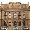 Opera Prague (Опера Прага)