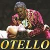 Otello (Отелло)