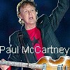 Концерт - Paul McCartney
