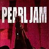 Концерт Pearl Jam (Перл Джем)