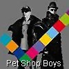 Концерт Pet Shop Boys (Пет Шоп Бойз)