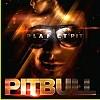 Концерт Pitbull (Питбуль)
