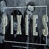 Концерт Pixies (Пиксиз)
