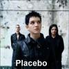Концерт Placebo (Пласибо)