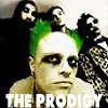 Концерт Prodigy (Продиджи)