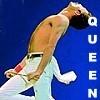 Концерт Queen (Квин)
