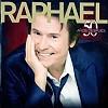 Концерт Raphael (Рафаэль)
