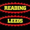 Reading Festival (Рединг)