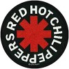 Концерт Red Hot Chili Peppers (Ред Хот Чили Пепперс)