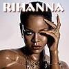 Концерт Rihanna (Рианна)
