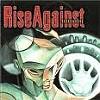 Концерт Rise Against (Райз Эгейнст)