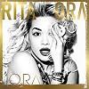 Концерт Rita Ora (Рита Ора)